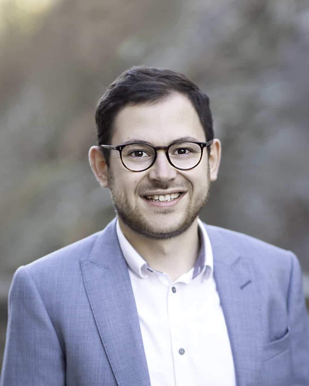 Emmanuel Kunz