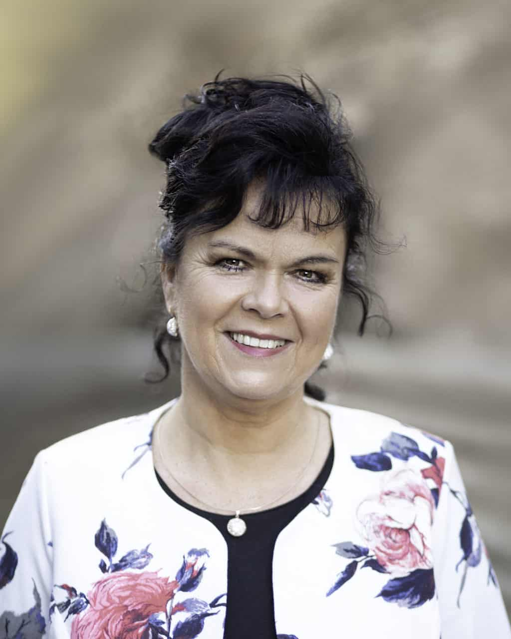 Kamila Gänsler-Thomas