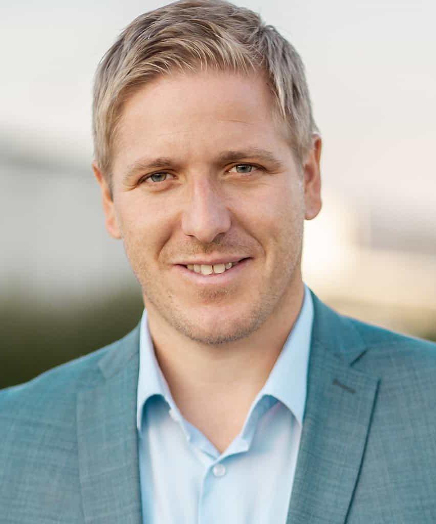 Markus Ramers